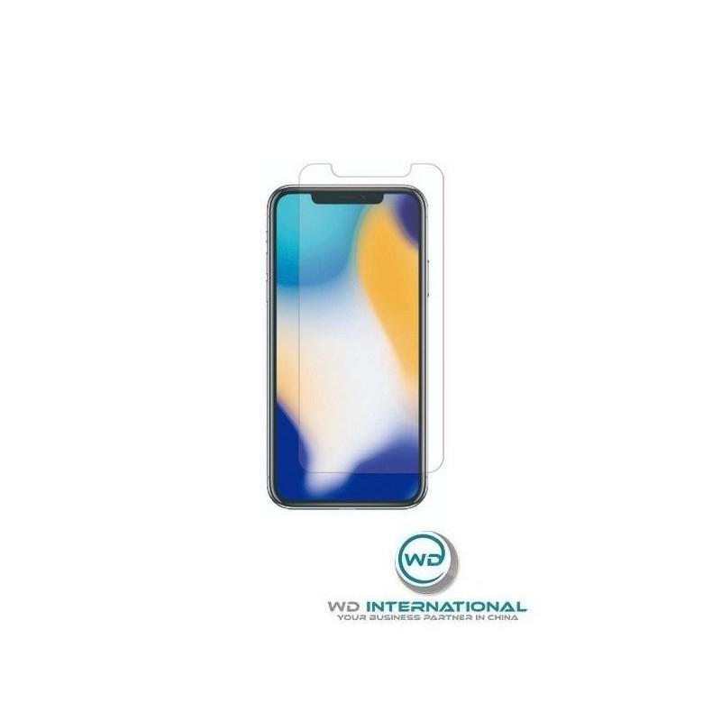 Verre trempé iphone 11pro max en packaging