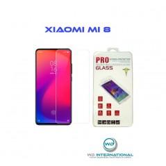 Verre trempé Classic Pro Glass Xiaomi MI 8
