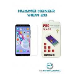 Verre trempé Classic Pro Glass Honor VIEW 20