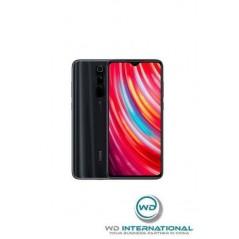 Téléphone Xiaomi Redmi Note 8 Pro Gris 64Go Grade A