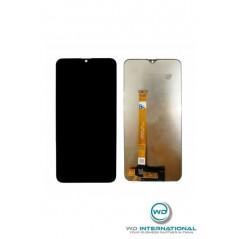 Ecrab Oppo A9 Noir (reconditionné)