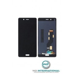 Pantalla Nokia 8 Negro (Reacondicionado)