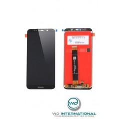 Pantalla Huawei Y5 2018 Negro (Reacondicionado)