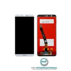 Pantalla Huawei P Smart Blanco (Reacondicionado)