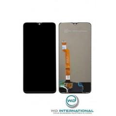 Écran Oppo A7X Noir (Reconditionné)