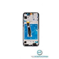 Ecran Honor 10 Lite Sapphire Bleu avec châssis reconditionné