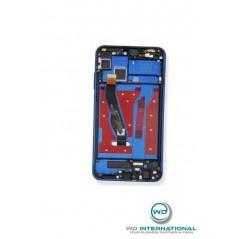 Ecran Honor 8X Bleu avec châssis reconditionné
