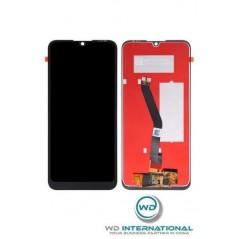 Écran Huawei Y6 2019 Noir Complet Origine Constructeur