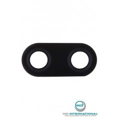 Lentille de caméra arrière Noir Xiaomi Mi 8 lite