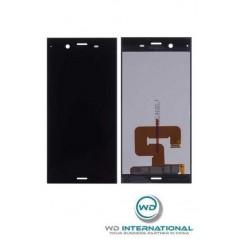Ecran Sony XZ prenium Noir reconditionné