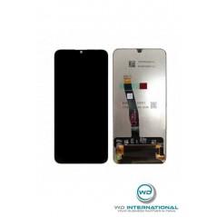 Ecran Huawei Honor 10 Lite Bleu Sky (Reconditionné) sans Châssis