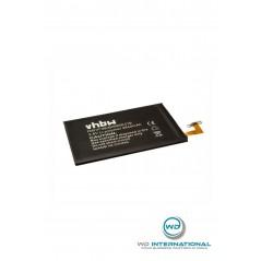 Batterie HTC One M9 - HTC M9 - HTC One Hima