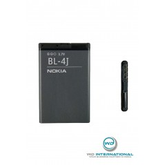 Batterie Nokia Lumia 620 - Nokia 600