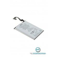 Batterie Nokia Lumia 720 - 920 - 625