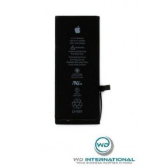 Batterie iPhone 7 Premium