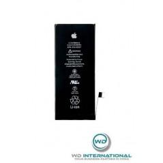 Batterie iPhone 8 Premium