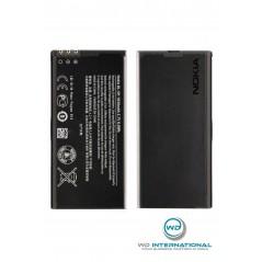 Batterie Nokia Lumia 630 - Lumia 635