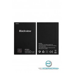 Batterie Blackview A8 max
