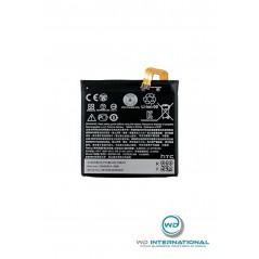 Batterie Google Pixel 5.0 Nexus S1