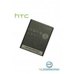 Batterie HTC DESIRE 310