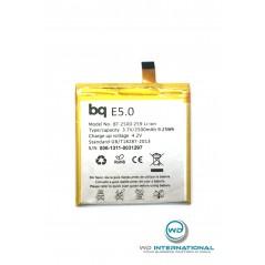 Batterie BQ Aquaris E5.0