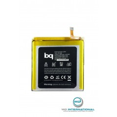 Batterie BQ Aquaris E5