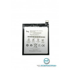 Batterie BQ Aquaris M5.5