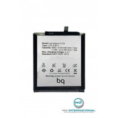Batterie BQ Aquaris M5