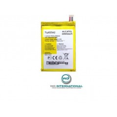 Batterie Alcatel TLP025A2