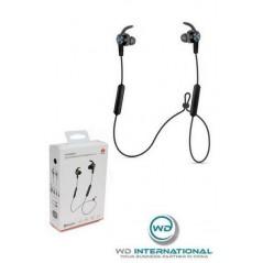 Écouteurs Bluetooth Huawei Sport Lite AM61 Noir