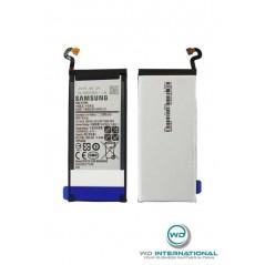 Batería Samsung S7 Service Pack