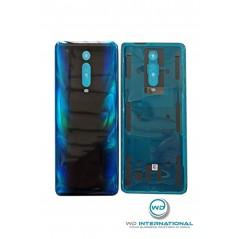 Back cover générique Xiaomi Mi 9T Bleu
