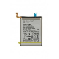 Batterie Samsung Note 10 Plus Service Pack
