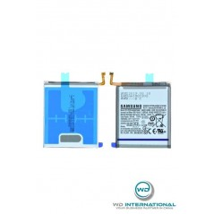 Batterie Samsung Note 10 Service Pack