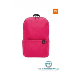 Xiaomi Mi Casual Dayback Backpack Pink