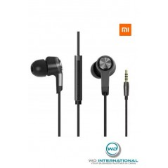 Xiaomi Mi In-Ear Basic Earphones Negro