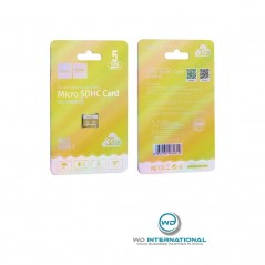 Carte Micro SD Hoco 32 GB