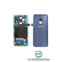 Back Cover Samsung S8+ Or original-service pack