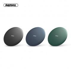 Chargeur à induction Remax 10 W - RP-W17 Noir