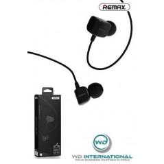 Ecouteur remax RM-502 Noir