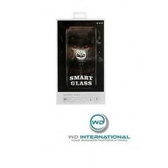 Verre trempé Smart Glass Samsung A10s Noir