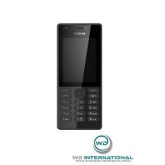 Téléphone Nokia 216 64Mo Noir Grade D