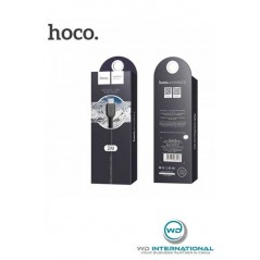 Câble Hoco X20 USB Type-C- 2 mètre Noir
