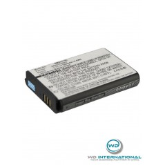 Batterie Samsung Xcover 271 (GT-B2710)