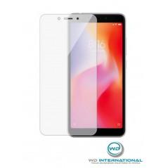 10 Verres trempé Xiaomi Redmi 6
