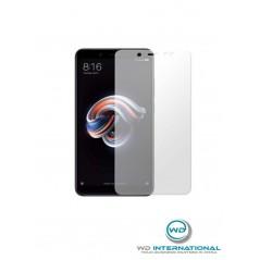 10 Verres trempés Xiaomi Redmi Note 5