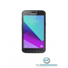 10 Verres trempés Samsung Xcover 4S