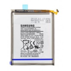 Batterie Samsung Galaxy A50 (Reconditionné)