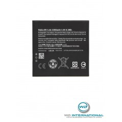 Batterie Nokia BV-L4A pour Nokia Lumia 830