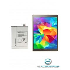 "Batterie samsung Samsung Galaxy Tab S 8.4"""" T700 - T705"